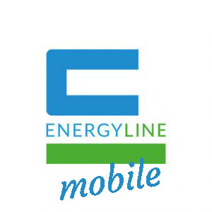 ENERGYLine®mobile Softwarelösung für EVU
