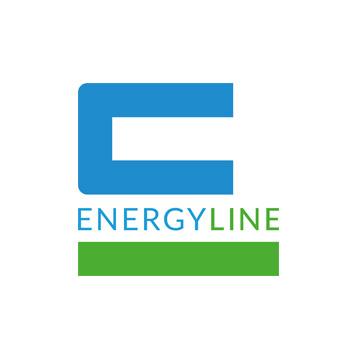 ENERGYLINE® Softwarelösung für EVU
