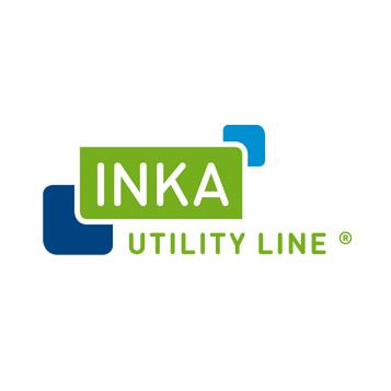 INKA Utility Line® Softwarelösung für EVU