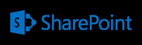 IBTG Potsdam SharePoint Dokumentenmanagement Lösung