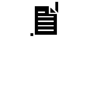 Dokumenten Management