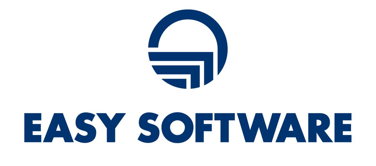 IBTG Potsdam Partner_EASYSoftwareAG Dokumentenmanagement