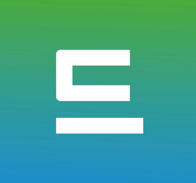 EnergyLine_mobile_Abrechnungssoftware_Energiedienstleister_IBTG_Potsdam